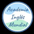 Academia Inglés Mundial